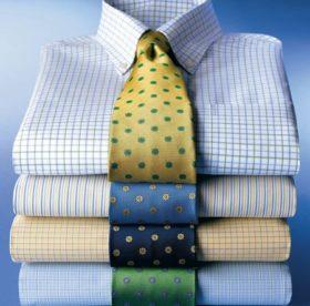 Глажка одежды без утюга – полезные советы