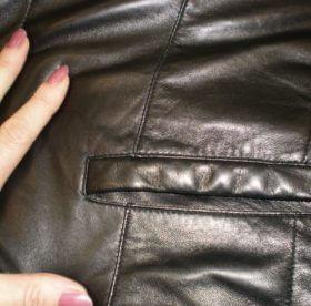 Гладим куртку в домашних условиях правильными способами