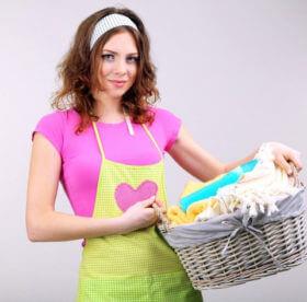Как правильно стирать вручную – советы по стирке