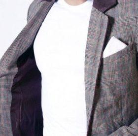 Правильная глажка пиджака – ценные советы