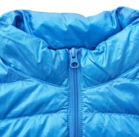 Стираем куртки на синтепоне: грамотно и правильно используем функции машины автомат