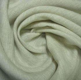 Как сделать усадку ткани 381