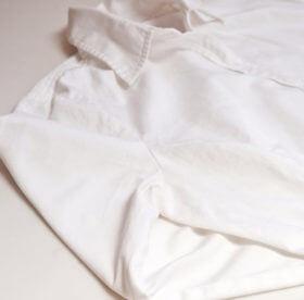 Как правильно стирать мужские и женские рубашки, чтобы сохранить внешний вид