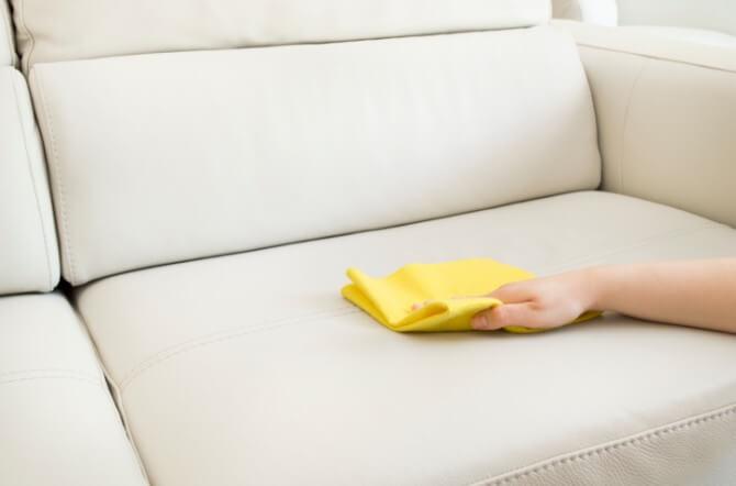 Занавески для кухни: как выбрать и сшить