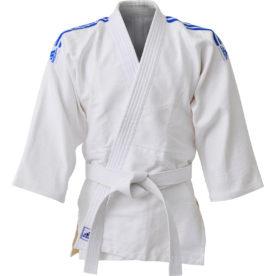 Несколько полезных советов о том, как правильно стирать кимоно