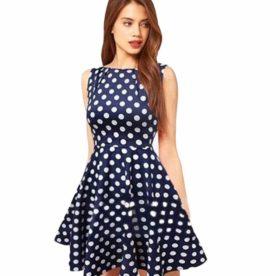 Избавьтесь от пятна на любимом платье: советы, рекомендации