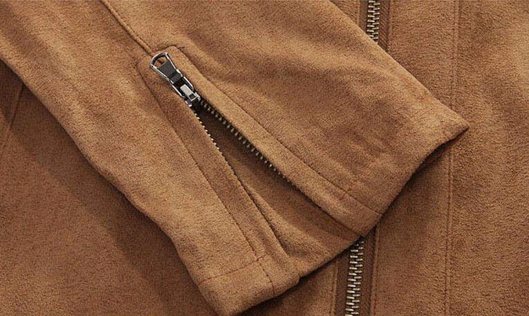Чем отстирать куртку засаленную