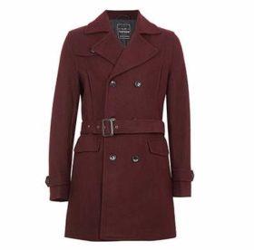 Как постирать пальто: полезные рекомендации