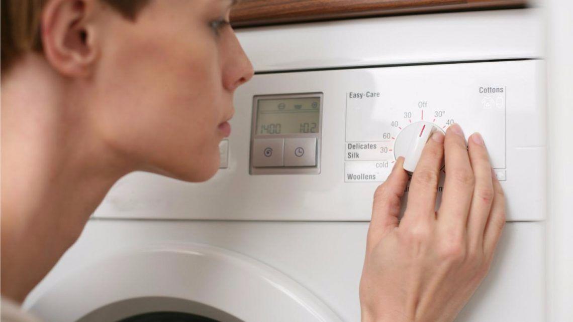 Как стирать одежду которую нельзя стирать