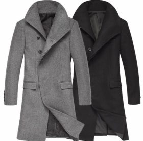 Можно ли стирать пальто из драпа, шерсти и кашемира в стиральной машине «автомат»
