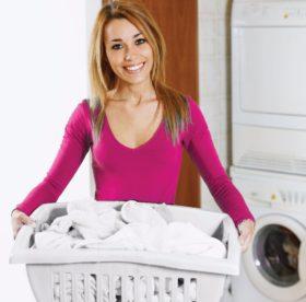 Проверенные способы отбеливания белья без использования дорогостоящих средств