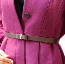 Можно ли стирать драповое пальто в стиральной машине купить ткани лапша
