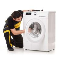 Как отключить стиральную машину до окончания стирки – делаем стоп!