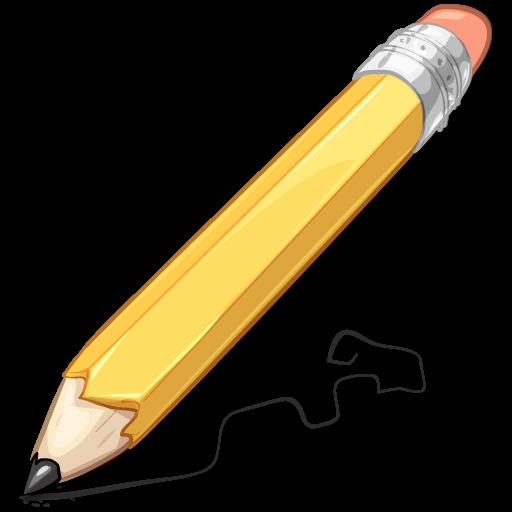 Как отстирать карандаш с вышивки