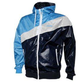 Как погладить болоневую куртку или из полиэстера: советы и рекомендации
