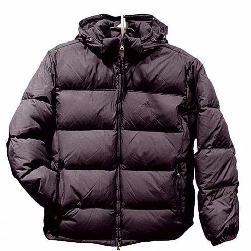 Как стирать зимнюю куртку в стиральной машине