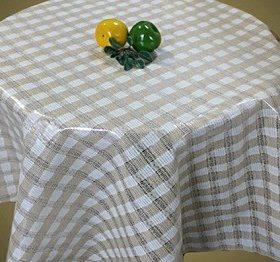 Хозяйке на заметку: как стирать клеенку в домашних условиях