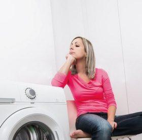Почему стиральная машина долго стирает: причины и способы устранения неисправности